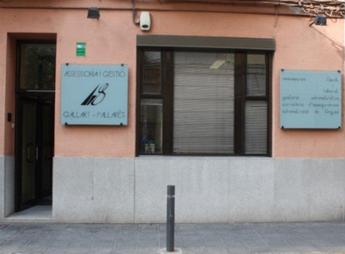 Lloguer pisos La Seu d'Urgell