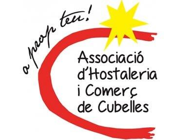 Cubelles Associació